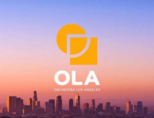 Orchestra LA