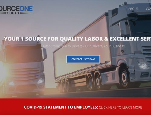 Source One South